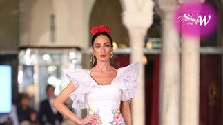 VIVA by We Love Flamenco 2018 - Rafael Leveque