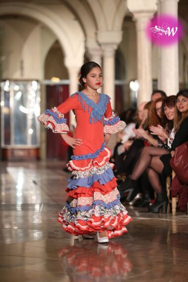 VIVA by We Love Flamenco 2018