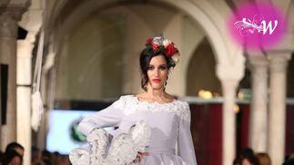 VIVA by We Love Flamenco 2018 - José Manuel Valencia