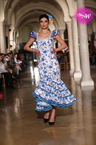 VIVA by We Love Flamenco 2018 - Martín Gallardo