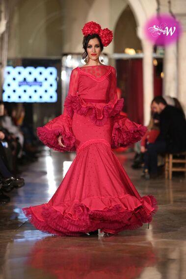VIVA by We Love Flamenco 2018 - Rocío Márquez