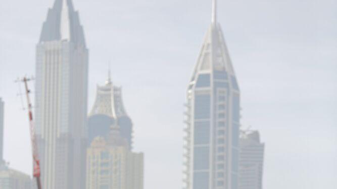 Sebastian Korda, de tal palo tal astillaEl 'Mapfre' aspira a todo en Hong KongUn aspirante a líder entre rascacielos