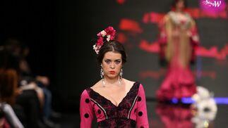 Simof 2018 - Aurora Gaviño