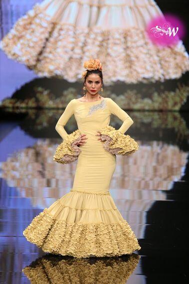 Simof 2018 - Carmen Raimundo
