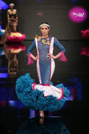 Simof 2018 - Marina Amad