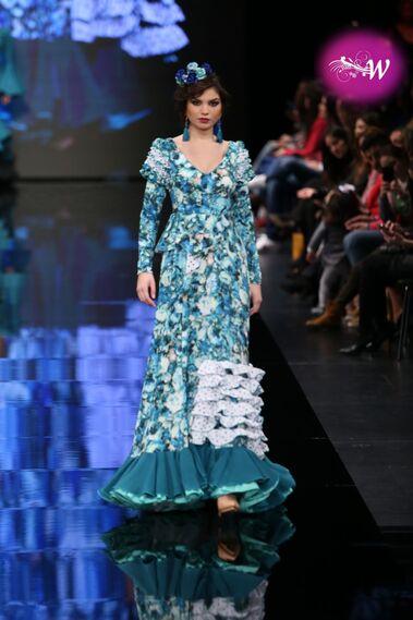Simof 2018 - Adelina Infante