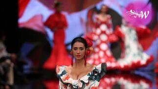 Simof 2018 - Carmen Vega