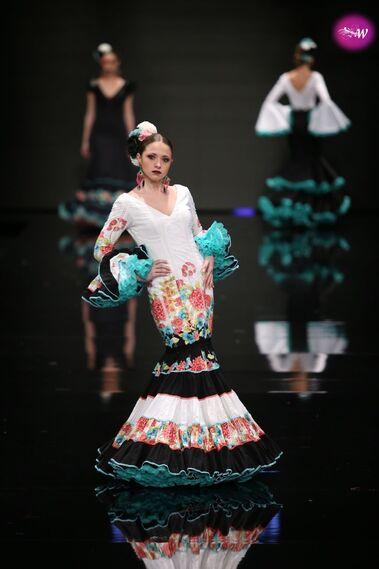Simof 2018 - Carolina López