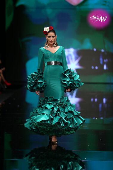 Simof 2018 - Miriam Galvín