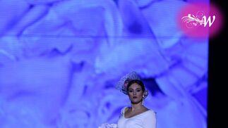 Simof 2018 - Myka Santos