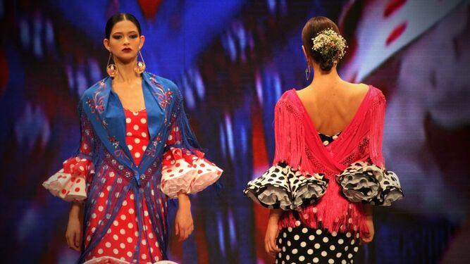 000c0e42e Flamenca 2018 – Lina 1960