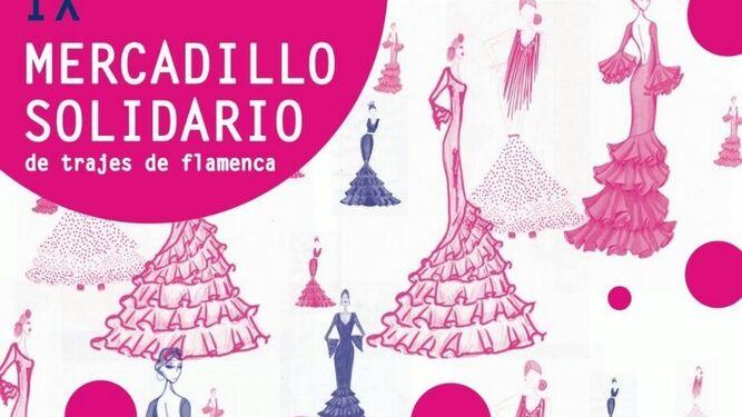 La flamenca más generosa