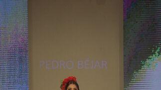 Doñana D´flamenca- Pedro Béjar