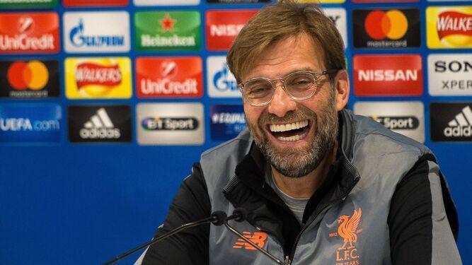 Mbappe, ante una cita de envergaduraLas estrellas no se cansan de los focos La tranquilidad de defender un 0-5