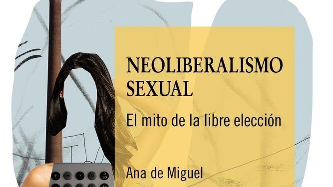 Una lectura del mundo desde la mirilla feminista
