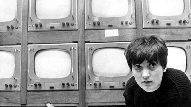 Diez mujeres claves en la Historia de la TV en España