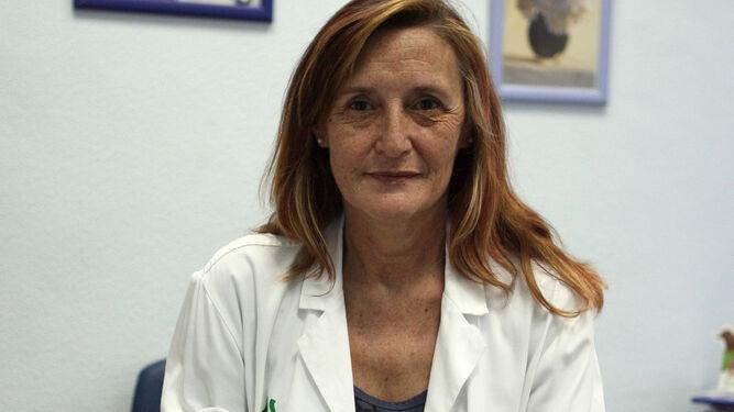 1. Entre los especialistas participantes, destacó la presencia de Antonia Márquez, responsable de la Unidad de Maduración del Hospital Virgen Macarena.                   2. Asistentes a la I Jornada de Atención Temprana.