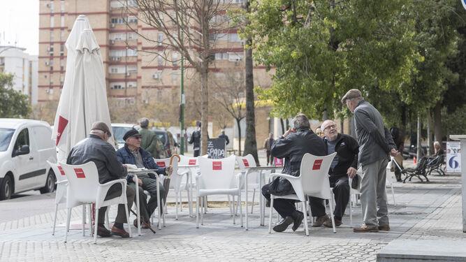 La verdadera ciudad condal habla franc s for Piscina rochelambert