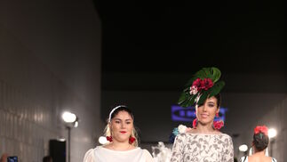 Pasarela Wappíssima 2018- Desfile de Ikea