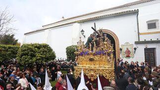 La Paz, en imágenes