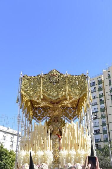 El Polígono de San Pablo