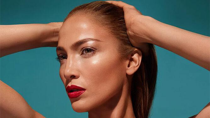 Sara Carbonero se pasa a los anuncios de cosmética