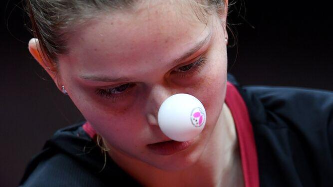 El poder hipnotizador del tenis de mesa¿Yerry Mina se pasa al baloncesto?El fútbol como lenguaje universal