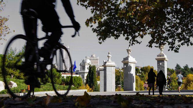 Imágenes que acercan   el patrimonio europeo