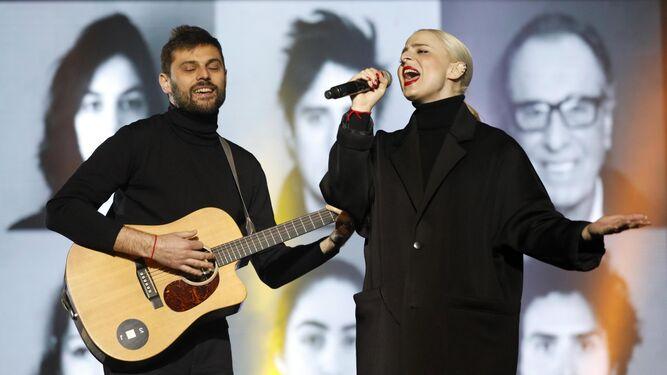 ¿Por qué ganará Israel Eurovisión?