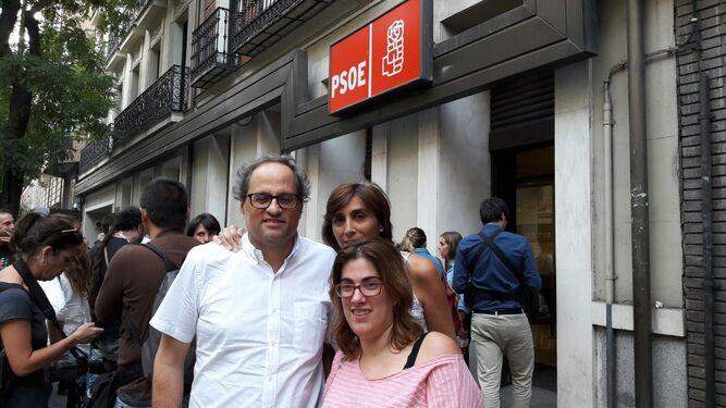 MUNDO FREAK  - Página 36 Quim-Torra-junto-PSOE-Ferraz_1245785914_84722768_667x375