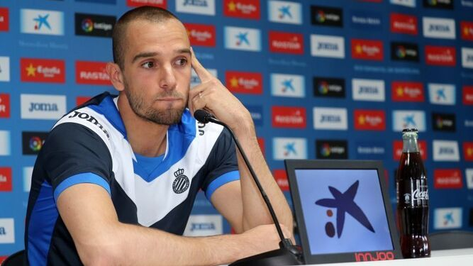 Camiseta Real Betis Pau López
