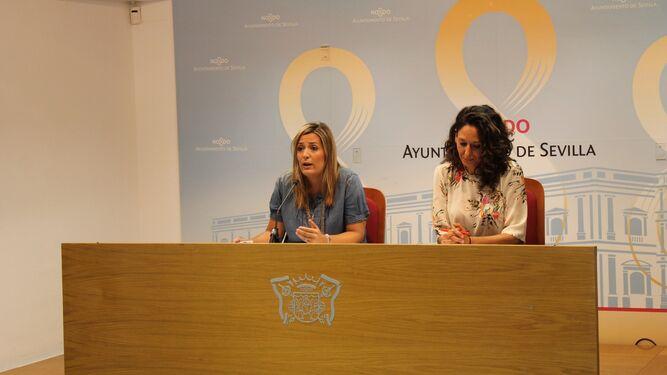 prostitutas en andalucia dias con prostitutas