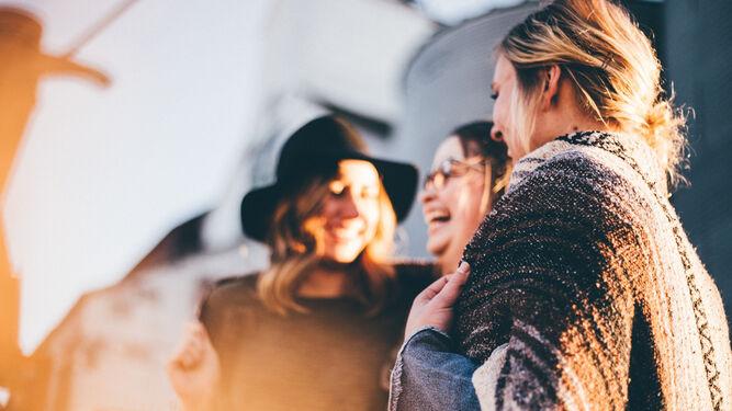 El uso cotidiano de palabras puede hacer que se instauren términos como 'influencer'.
