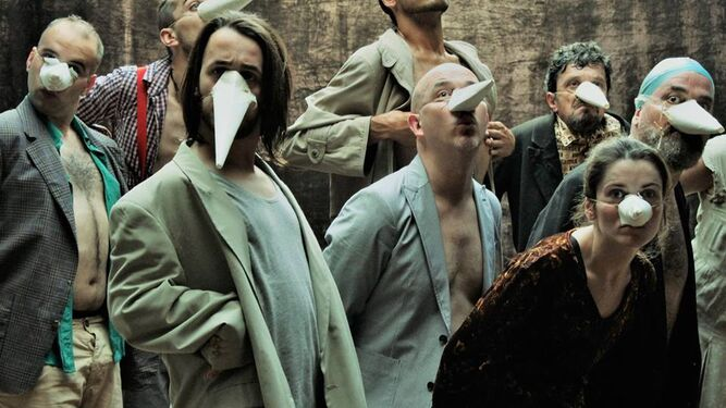 hospital juan ramon jimenez telefono citas obras de teatro en barcelona actualmente