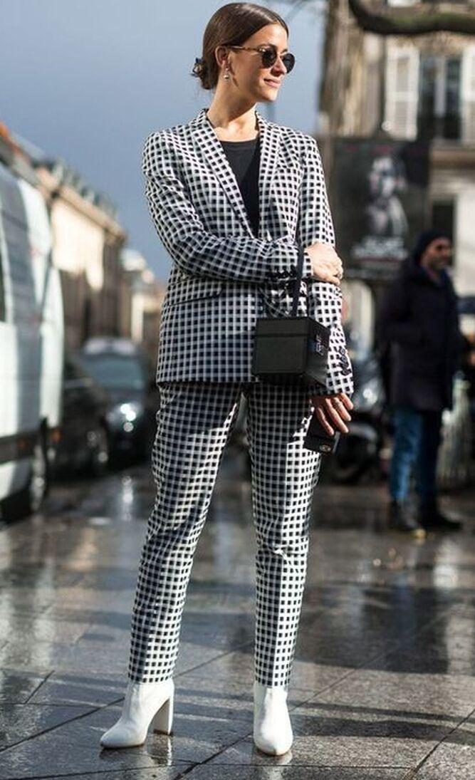 Las tendencias en moda para este otoño ca21a9616cdcb