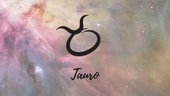 Horóscopo semanal de Tauro (24 - 30...