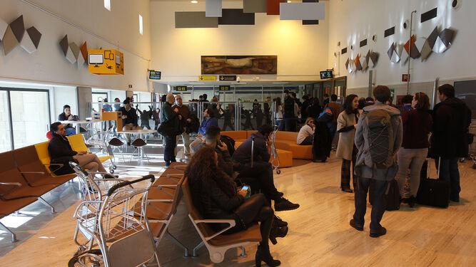 puertas-embarque-aeropuerto-San-Pablo_12