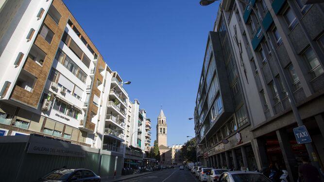 Comprar Una Vivienda En Sevilla Y Ponerla En Alquiler Es Rentable