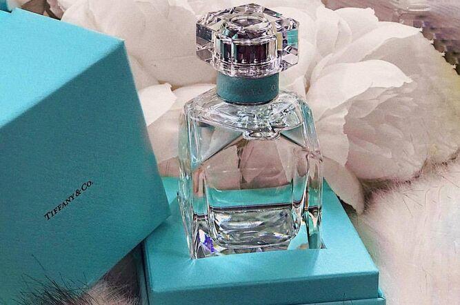 Los Regalar De Mejores Mujer Para Perfumes qSzGMpUV