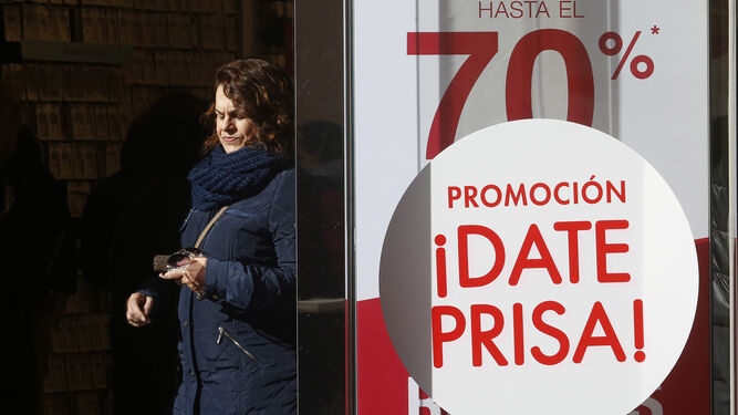 https   www.diariodesevilla.es sevilla Ano-Nuevo-Sevilla-campanadas ... eceda43f362