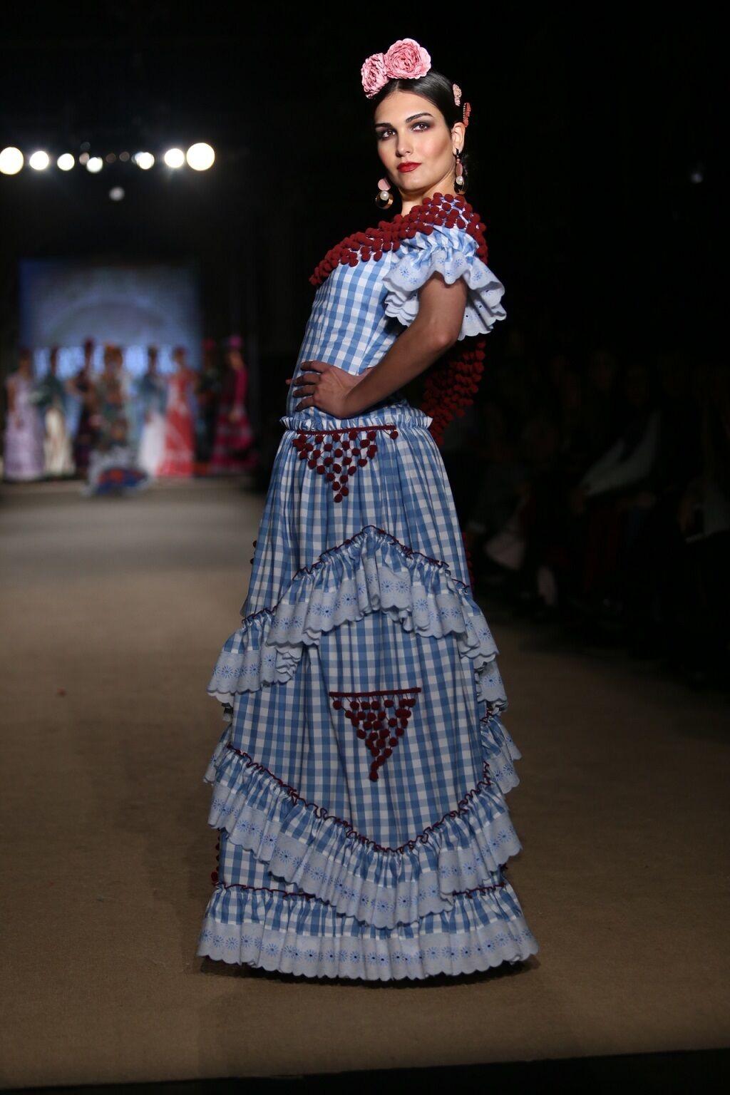 bca12ac48 Faldas Rocieras Cortas   Wig Elegance