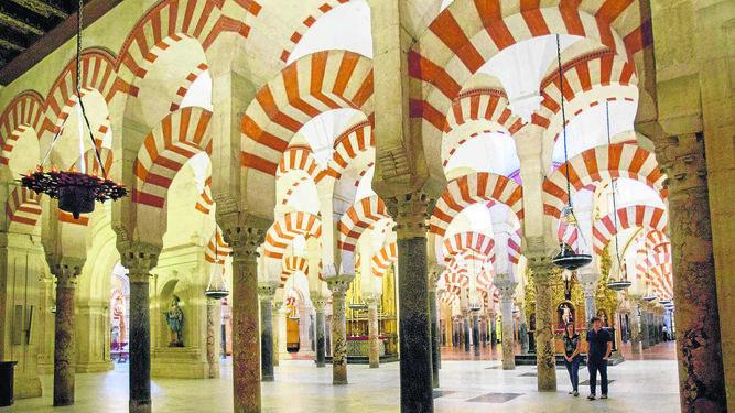 Turismo cultural en Andalucía: el valor del patrimonio