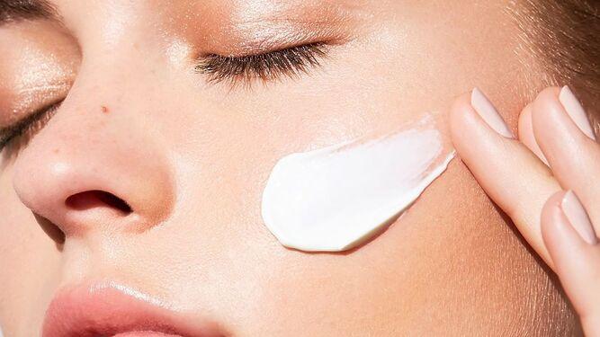 e769ce46db Los cinco pasos para cuidar tu piel a diario