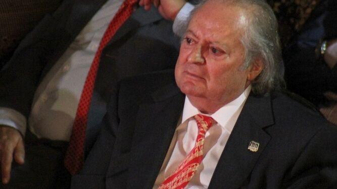 7d4da15f321b5 Muere Juan Díaz