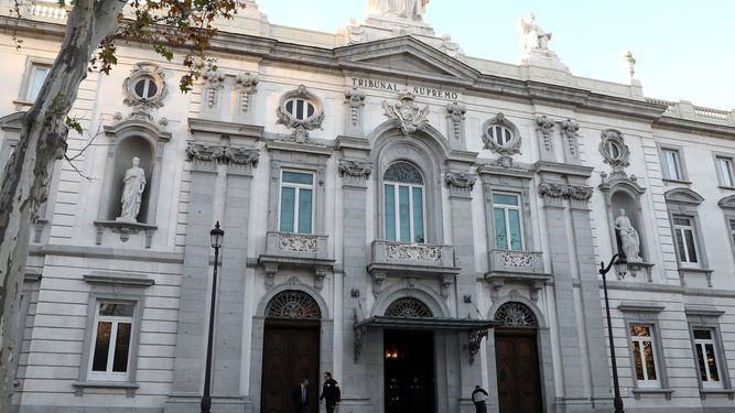 El Supremo rechaza indemnizar con 48.656€ a una mujer por la extracción de 25 piezas dentales