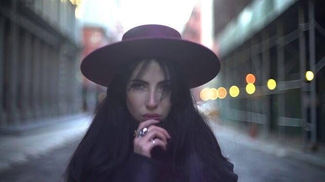 La diseñadora e influencer Marta Estrada   MTV 9ec90c0a80d