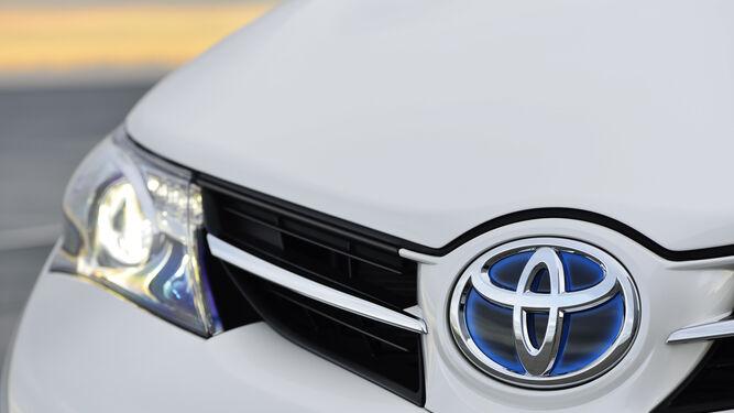 Por primera vez desde 2009 caen las ventas de coches en todo el ...