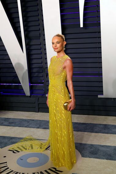 <p>Kate Bosworth, de Cong Tri</p>