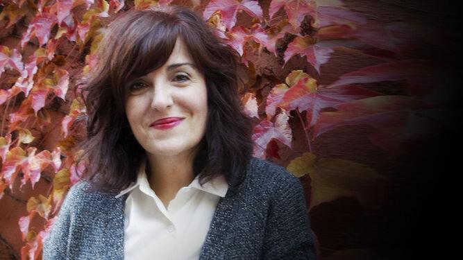 Feria del Libro de Sevilla Elvira Lindo abrirá una Feria del Libro ... 5e7f0789e2c