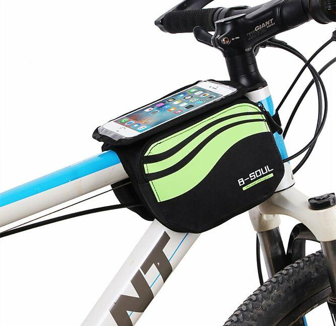 online para la venta sitio de buena reputación fotos nuevas Accesorios para bicicletas Los 10 accesorios básicos para ...
